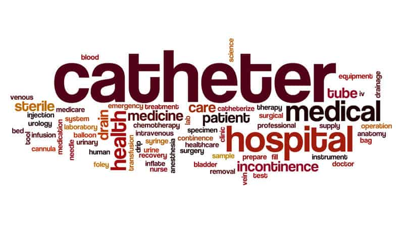 Contributing-Factors