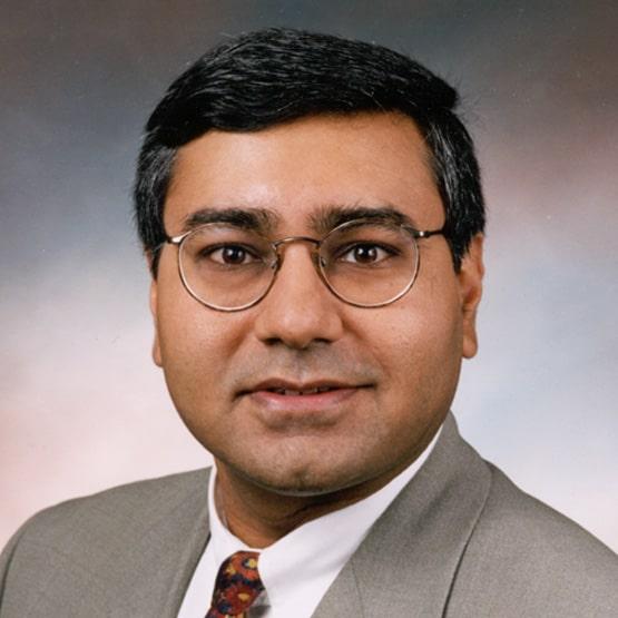 Neeraj_Kohli_MD_MBA